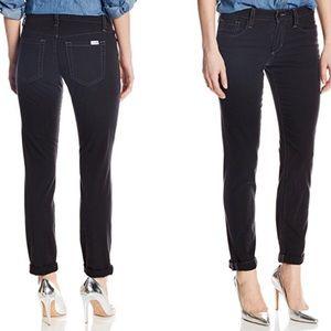 Joe's Jeans Lava Rock slim fit 29 inseam